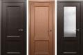 межкомнатные двери Краснодеревщик