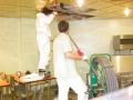 оборудование для очистки систем вентиляции