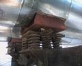 опоры для систем трубопроводов