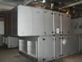вентиляционные системы перемещивающего типа